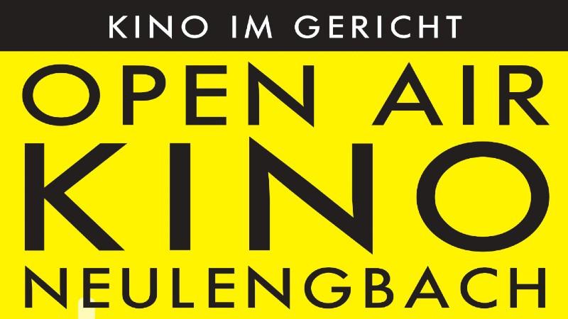 Open Air-Kino Neulengbach