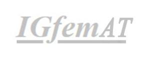 Ausschreibung: WeissNet 2.0 Feministisch. Texte von Autorinnen