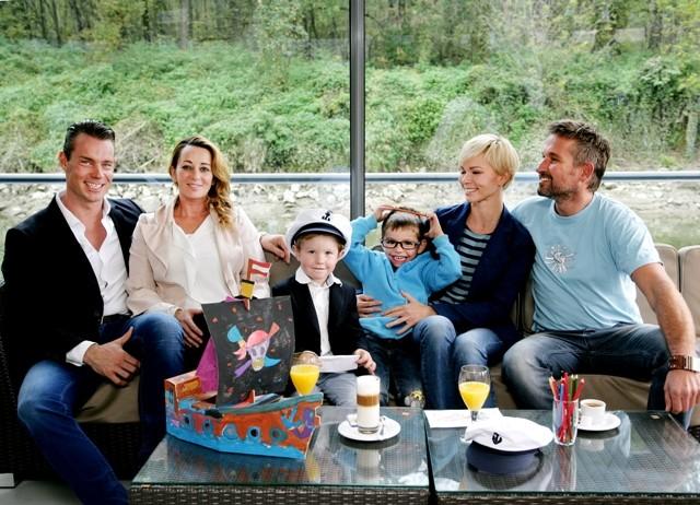 Wachauer.Familien.Schifffahrt