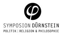 Logo Symposion Dürnstein