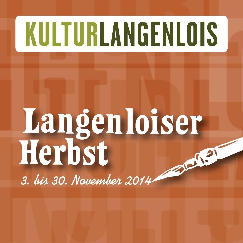 Symbolfoto Langenloiser Herbst