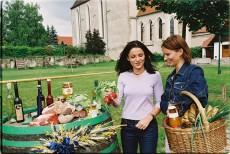 Imbacher Bauernmarkt