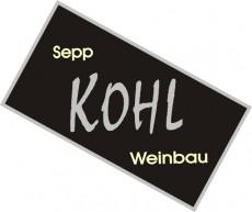 Weinbau Sepp Kohl