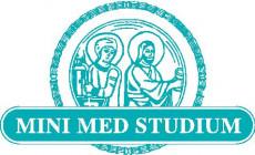 MINI MED-Logo