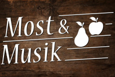 Most & Musik