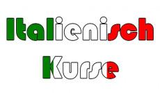 Italienisch Kurse