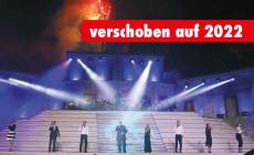 Musical unter Sternen 2022