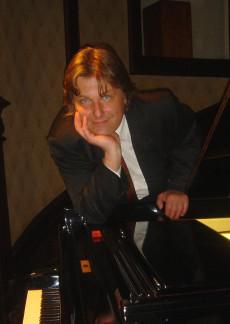 Robert Pobitschka