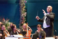Kammerorchester Waidhofen