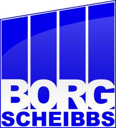 Logo BORG