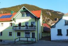 Schneeberg Museums Galerie