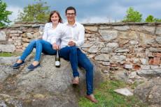 Weingut & Buschenschank Freytag