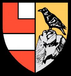Wappen_Rabenstein