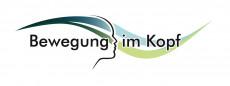 www.bewegung-im-kopf.com