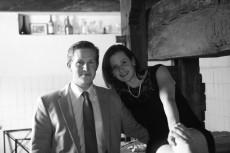 Martin und Blandine Minkowitsch