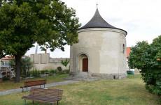 Karner, Hainburg/Donau, Römerland Carnuntum