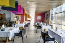 """Linsberg Asia - Deluxe Frühstück im Restaurant """"das Linsberg"""""""