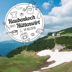 Haubenkochen Ottohaus