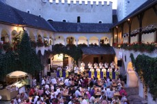 Rieslingfest