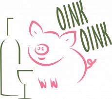 """Partschenheuriger """"oink oink"""""""