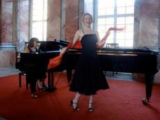 Margit Fussi