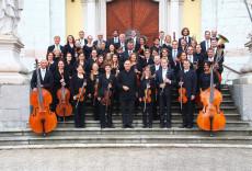 Waidhofner Kammerorchester