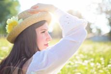 Kräuterseminar - Werde zur Kräuterfrau