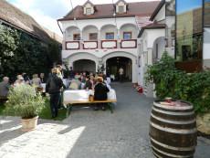 Respiz-Hof Kölbl