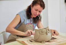 ew keramik