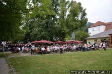 Konviktgarten1
