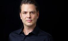Stefan Gottfried