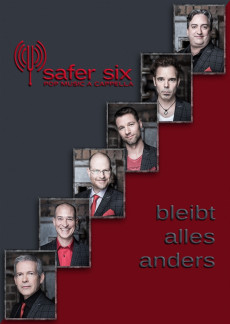 Safer Six - Made in Austria