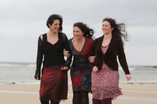 The Henry Girls