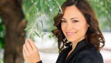 Jennifer Davison - Baumgeflüster – die klingende Weisheit des Waldes