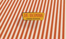 Das Bachmann