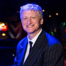 Dave Kikoski