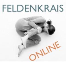 Feldenkrais Online