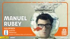 Manuel Rubey