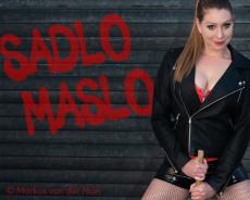 Claudia Sadlo - Sadlo Maslo