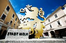 Melker Löwe