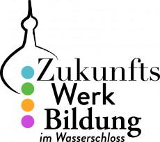 www.zukunftswerk-bildung.at