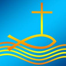 Christussymbol