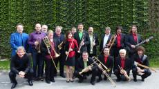 Golden Melodies Orchestra
