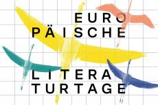 Europäische Literaturtage 2021