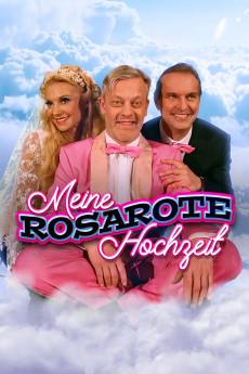 Wachaufestspiele - Meine rosarote Hochzeit