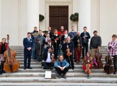 Wranitzsky Kammerorchester