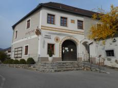 Weingut Schöberl | pichl-hof