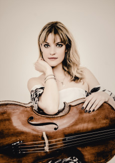 Ana Topalovic