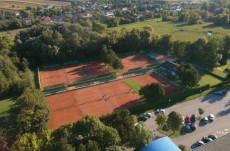 Tennisanlage Mistelbach