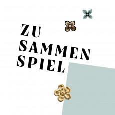 Konzertfestival im Stift Zwettl